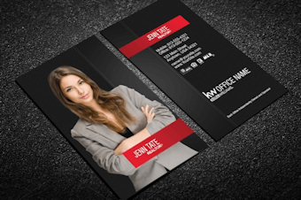 Keller williams business cards free shipping designs logo keller williams business cards free shipping designs logo templates approved vendor colourmoves
