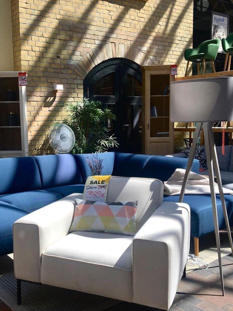 Skandinavisch Modern Wohnzimmer Interior Home24 Outlet Skandinavisch Modern Outlet Store