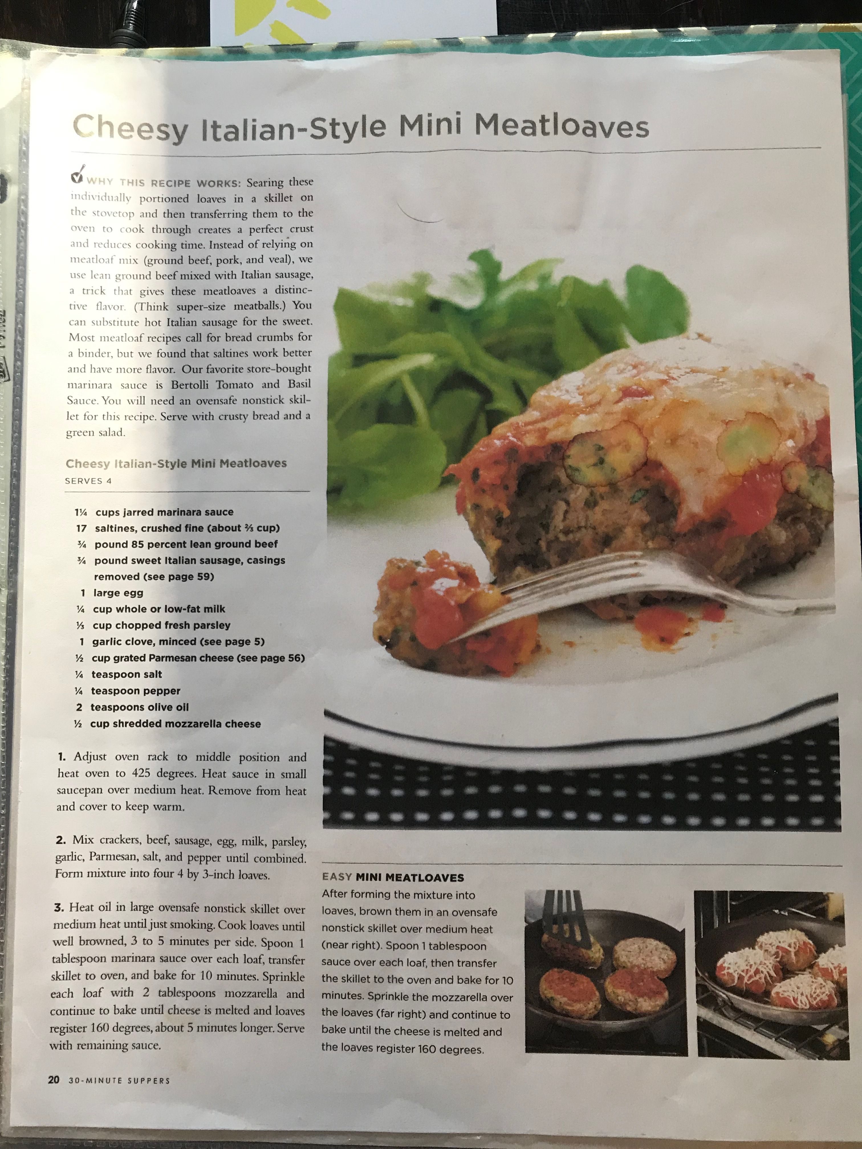 Pin By Stephanie Heavey On Recipes Dinner Ground Italian Sausage Recipes Food Words