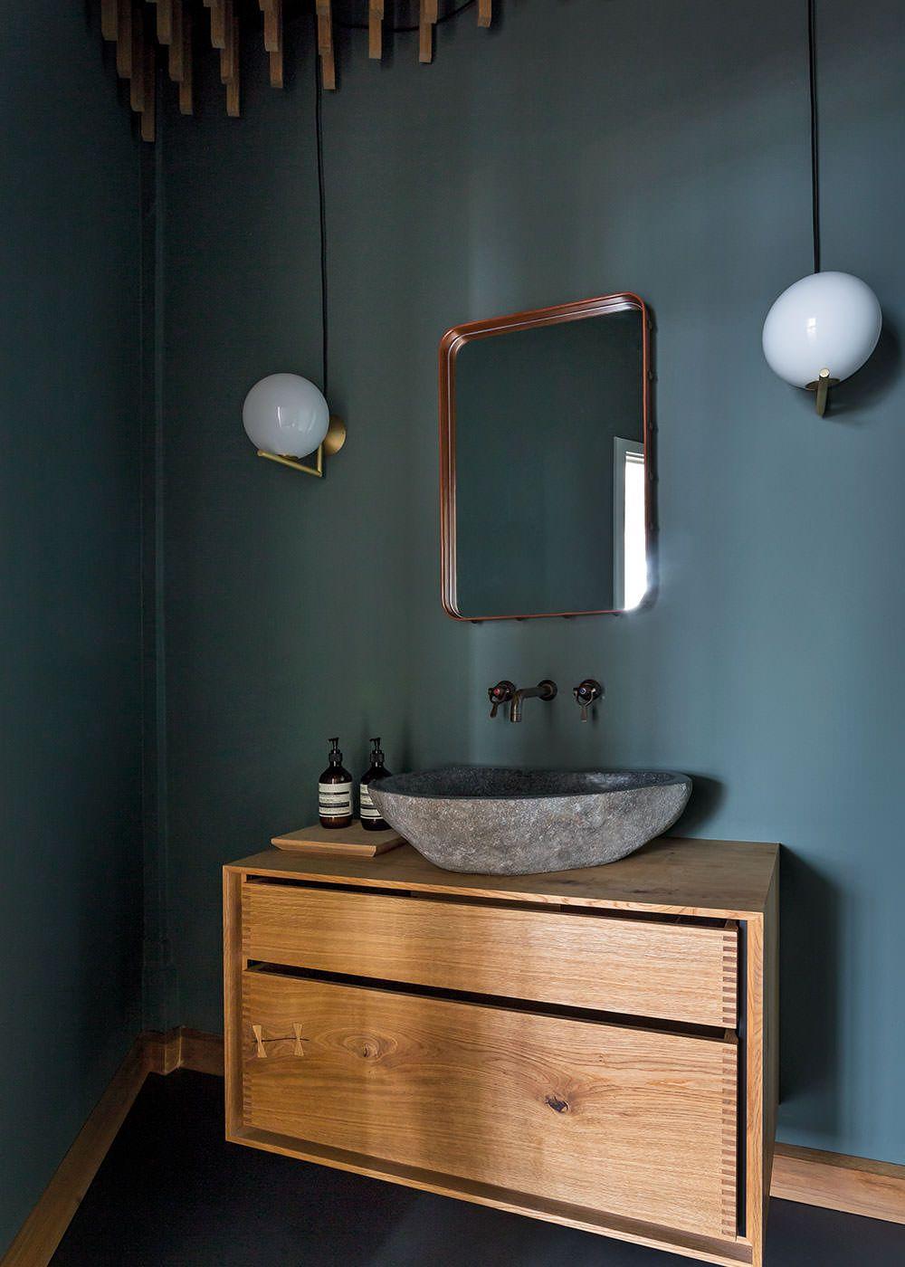 Badezimmer ideen mit wanne pin von kaiuwe brandt auf bathroom  pinterest  badezimmer