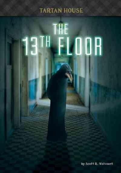 The 13th Floor 13th Floor Flooring Good Books