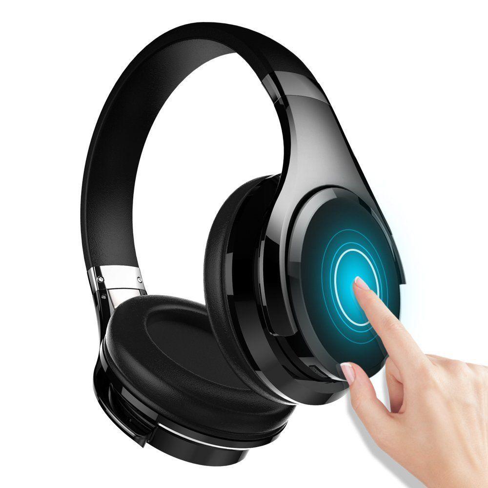 Deals on Headphones, Headphones with microphone