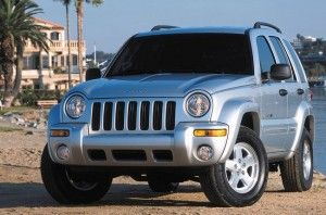 Jeep Liberty Mpg >> 2002 Jeep Liberty Mpg Cars Jeeps Jeep Car Images Jeep