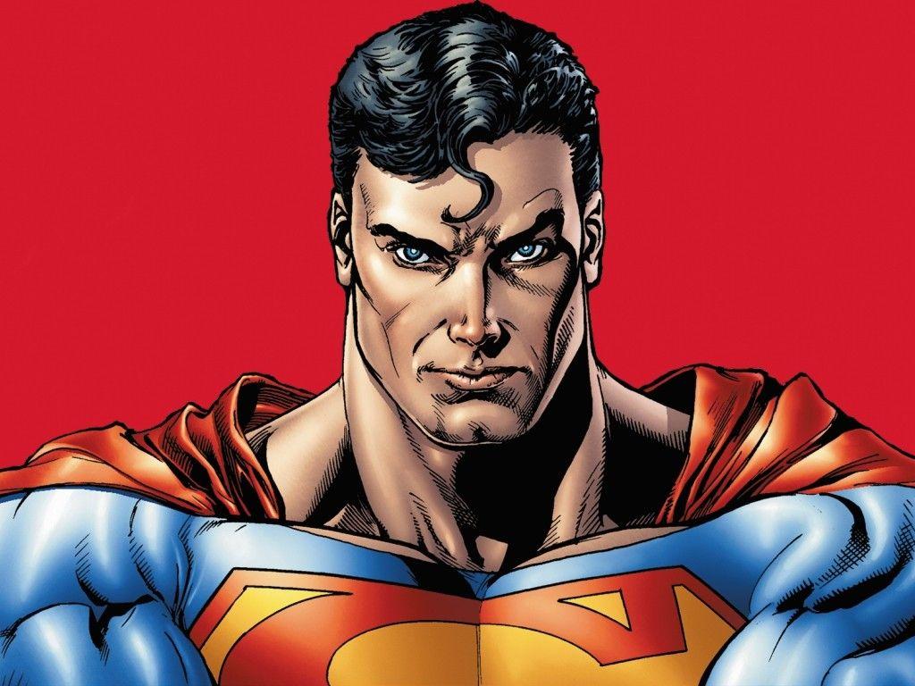 Superman Rights denied to Shuster Family  Comic Books  Pinterest