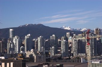 BC property taxes set to soar