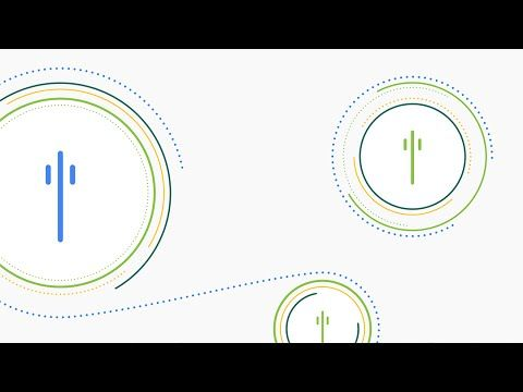 Project Fi, A New Wireless Service by Google That Makes Use of the