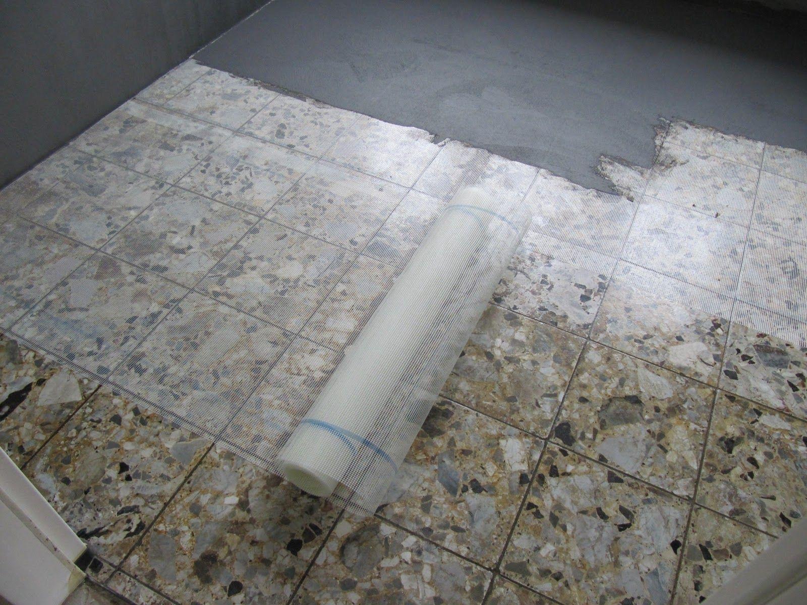 Hier Werden Einige Arbeitsbeispiele Gezeigt Die Mit Betoncire Realisiert Wurden Beton Cire Ist Eine Beschichtung Auf Zement Beton Cire Betonfussboden Fussboden
