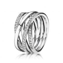 anneaux pandora
