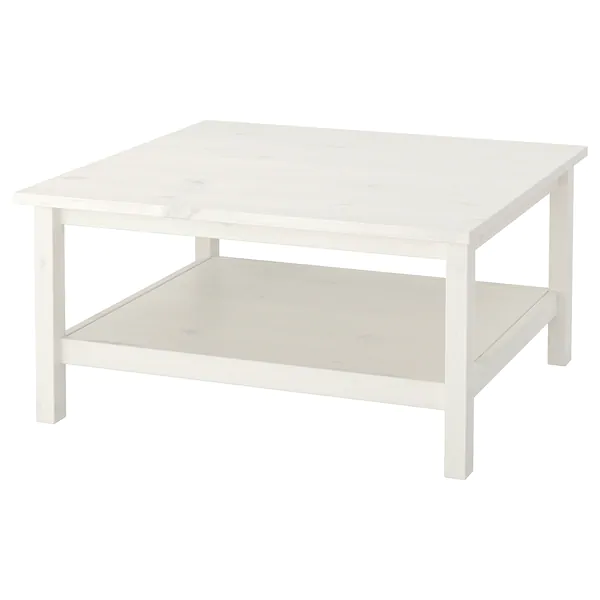 Us Furniture And Home Furnishings Coffee Table Ikea Hemnes Coffee Table Coffee Table Grey