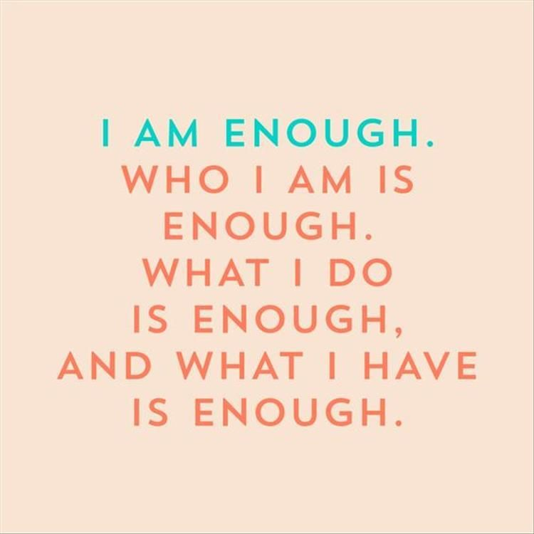 Quotes Of The Day 10 Pics Quotes Pinterest Affirmations