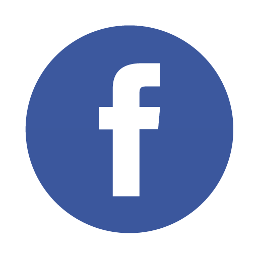 5 Ways to Get More Likes on Facebook - AddThis | Logo facebook ...