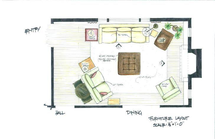 Pin By Kasey Jones On Outdoor Ideas Room Layout Planner Living Room Layout Planner Room