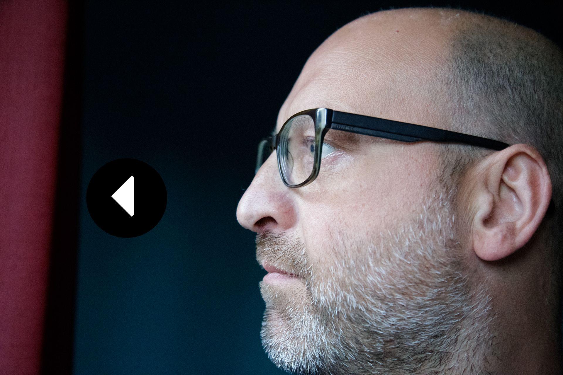My Video site Stefano Priori