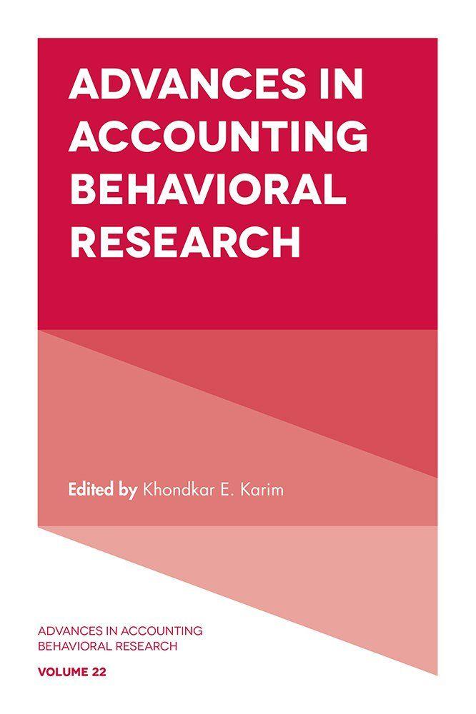 27 Corporate Finance Dissertation Topics To Get a Good Grade