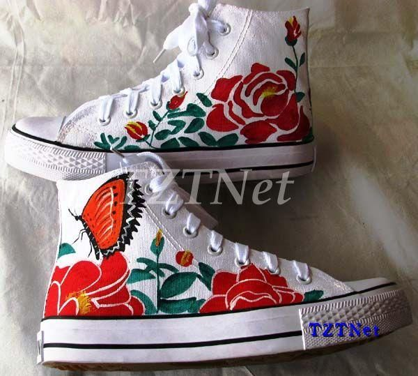 canvas shoes search canvas shoe ideas