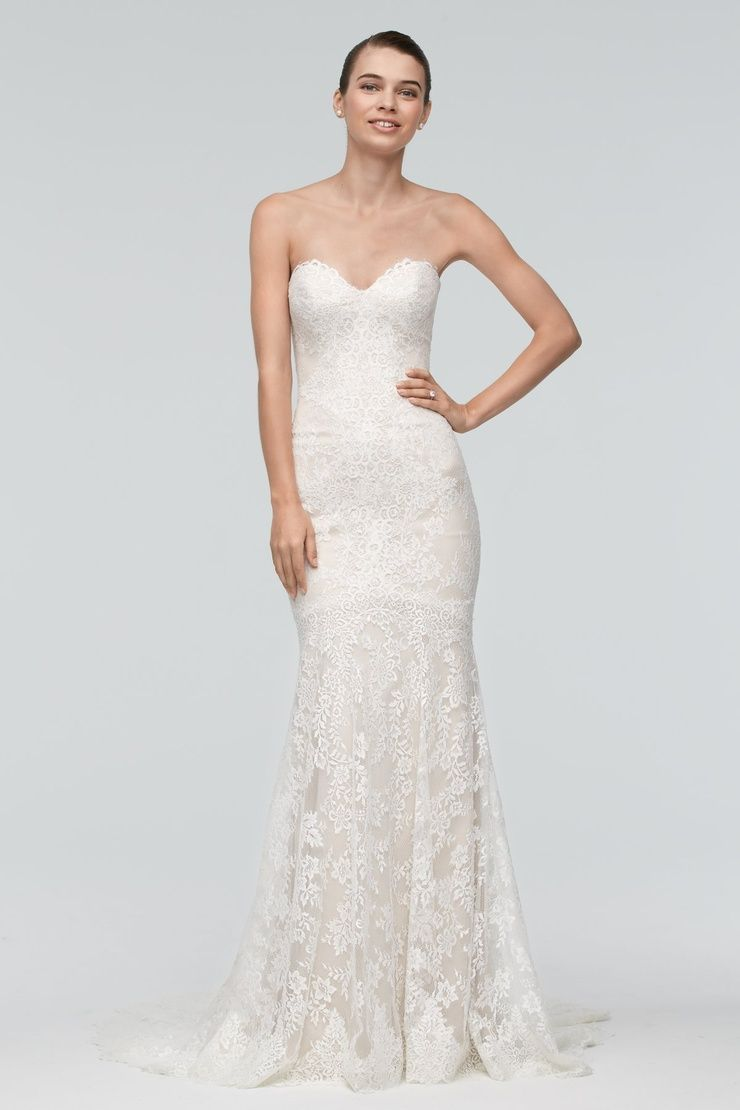 Pin by elena pickett on maegan in pinterest wedding dresses