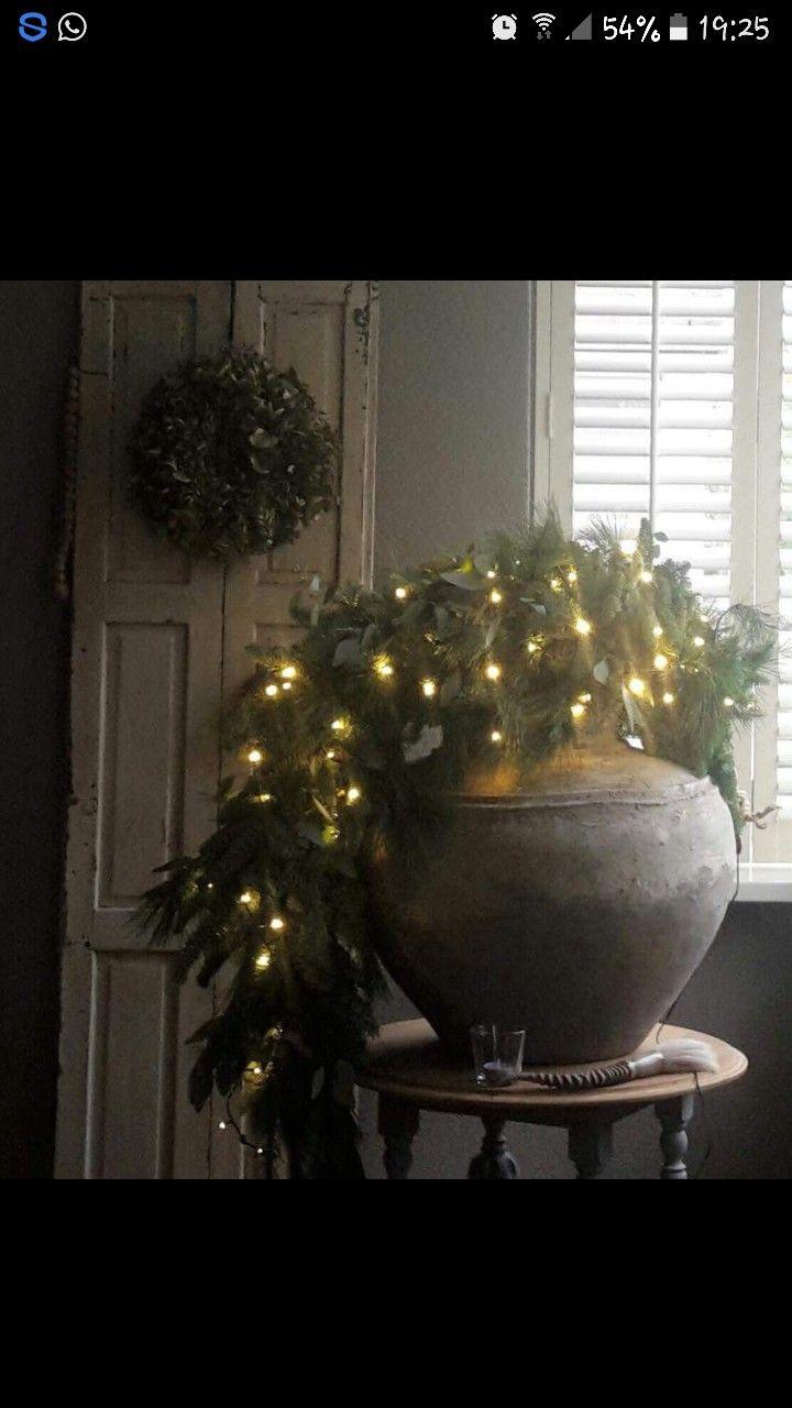 Pin Van Gre Muis Op Kerst Stijlvolle Kerst Kerst Ideeen Kerst