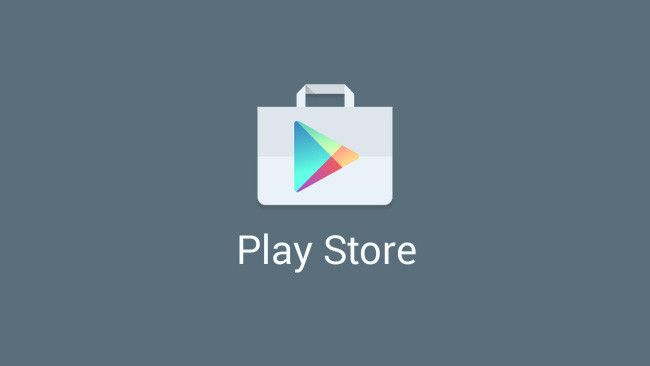 Saving Mobile Data When Downloading Apps And Media Through The Google Play Store Google Play Store Google Play Download Free App