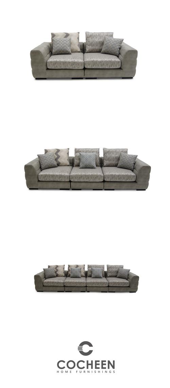 Classicmiddleeaststyle Freedomconbination Loveseater Threeseater Fourseater Sofas Furniture Contemporary Furnishings Furniture Furnishings