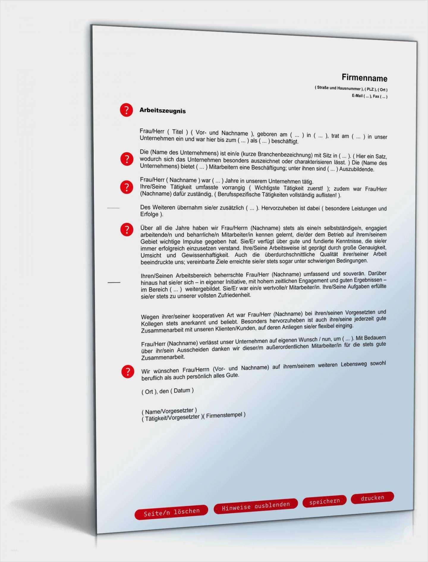 Praktischangente Praktikumszeugnis Vorlage Word In 2020 Vorlagen Word Arbeitszeugnis Vorlagen Lebenslauf