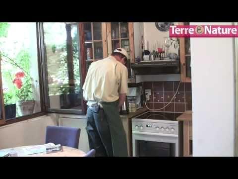 Le crottin de cheval, c\u0027est de l\u0027or pour le jardin - YouTube - Ou Trouver De La Terre De Jardin
