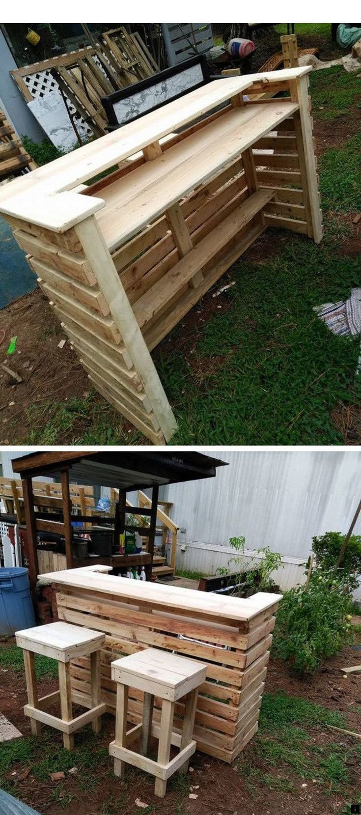 Just Click The Link For More Sofa Just Click On The Link For More Information Enjoy The Web In 2020 Outdoor Pallet Bar Diy Outdoor Bar Pallet Garden Furniture