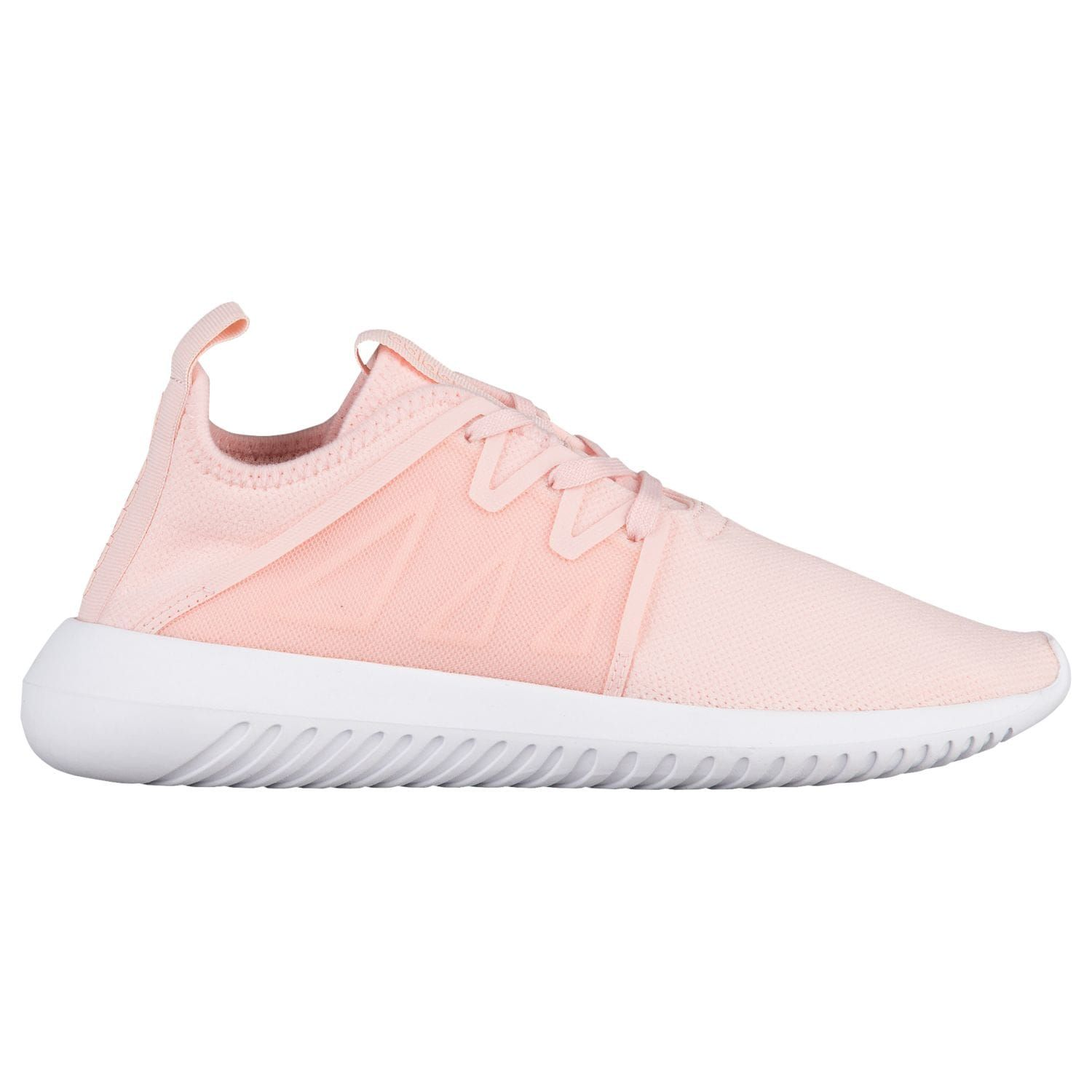 wholesale dealer e7862 6d5f3 adidas Originals Tubular Viral 2 - Women's | Shoes | Adidas ...