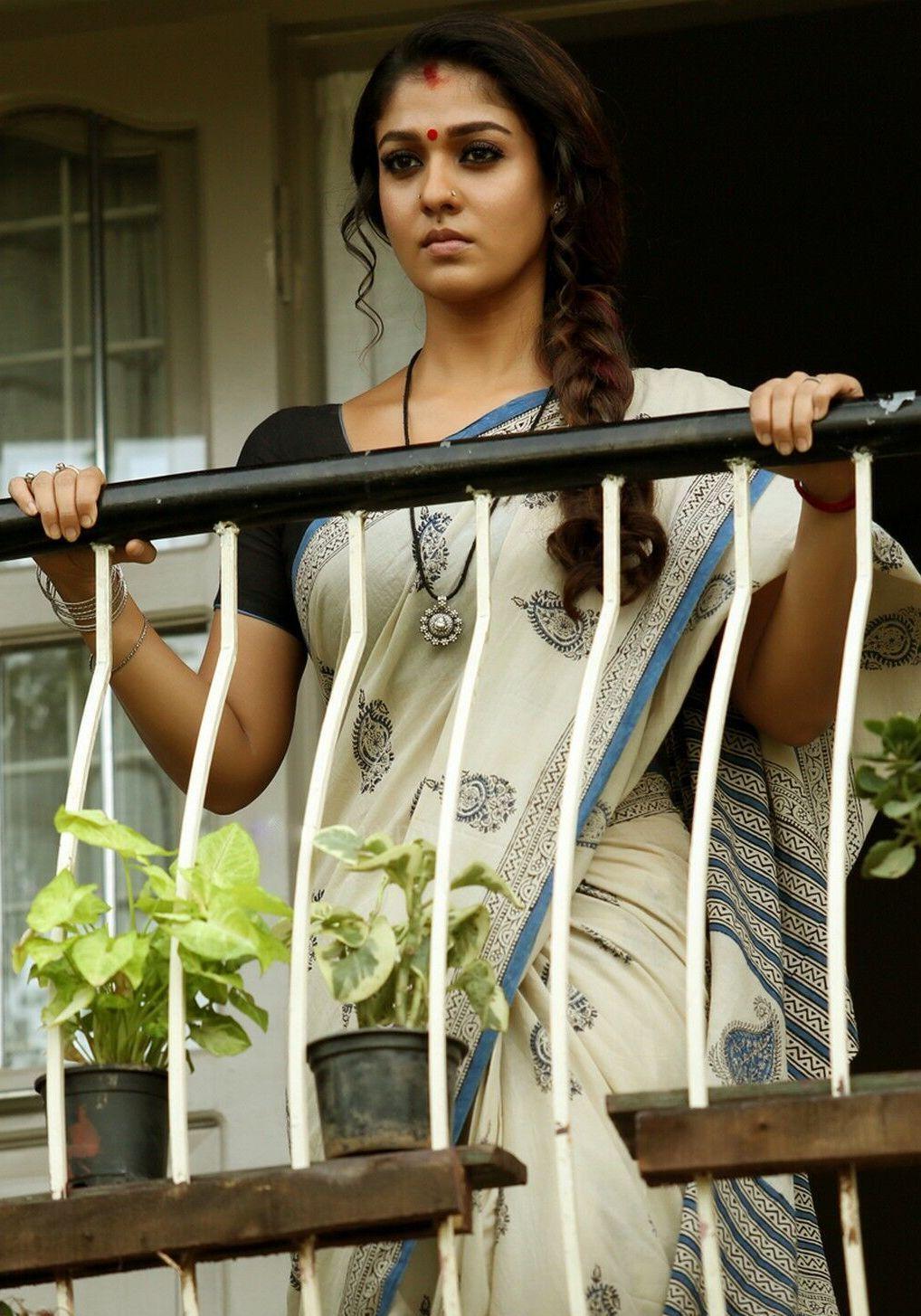 Pin On Malayalam Actress-1539