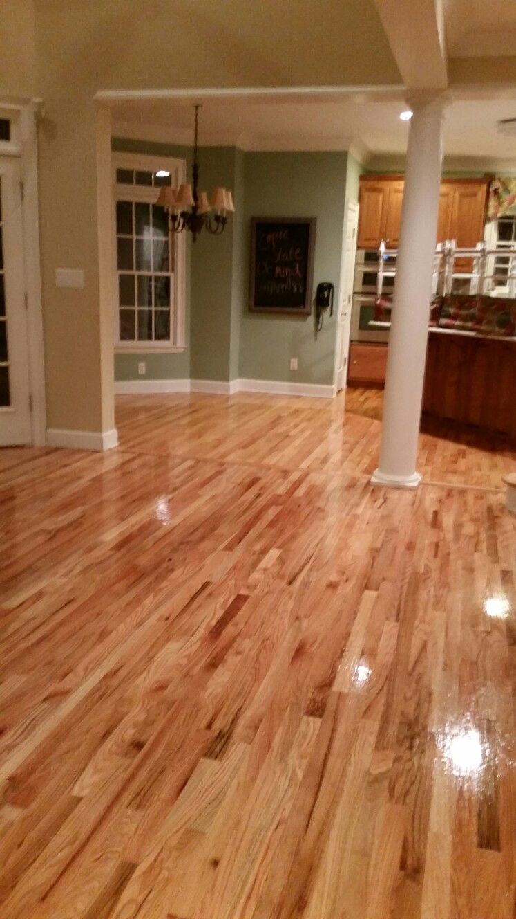 Peachtree City in 2020 Hardwood floors, Hardwood, Flooring