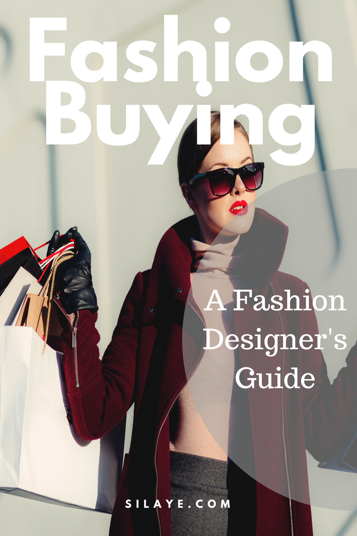 The Fashion Designer S Ultimate Guide To Fashion Designer S Fashion Design Apparel Design