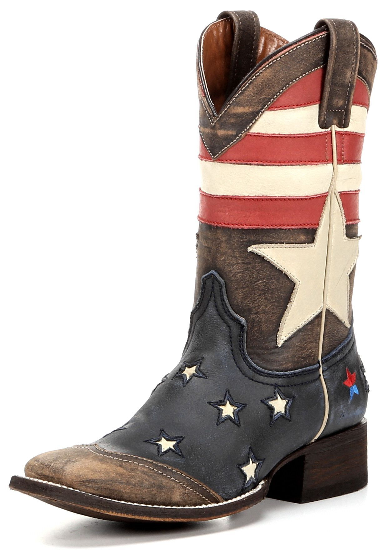 Pin On Boots Belt Buckles