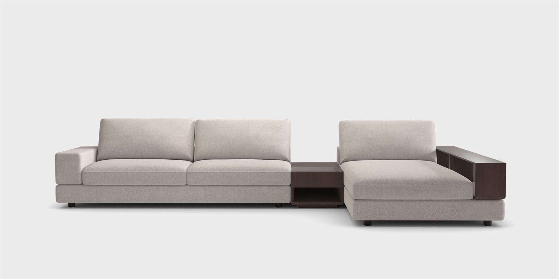 Jasper Modular Sofa Award Winning Design Modular Lounge Couch King Living Modular Sofa Modular Lounges Sofa
