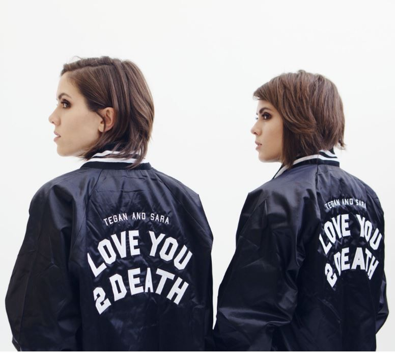 List Of Pinterest Tiegan And Sara Style Fashion Love Pictures
