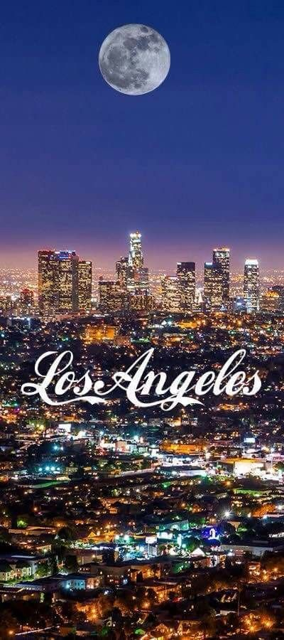 Pin By Emily On Travel Junkie Los Angeles Wallpaper California Wallpaper Trip