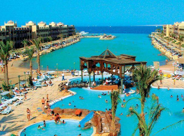 Beach In Algeria Africa Visit Egypt Sea Resort Cairo Egypt