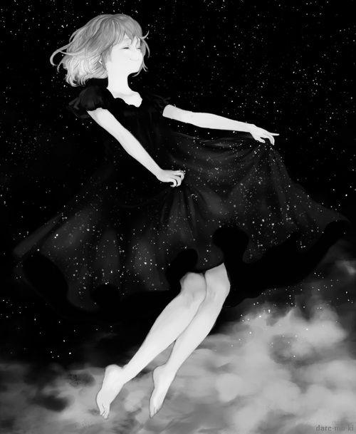 Puedo vivir soñando que algún día abriré los ojos a la realidad
