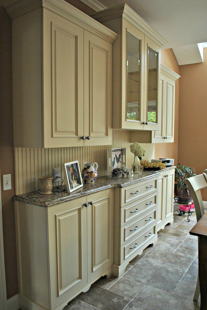 403 Forbidden Making Kitchen Cabinets Look Like Furniture Kitchen Remodel Kitchen
