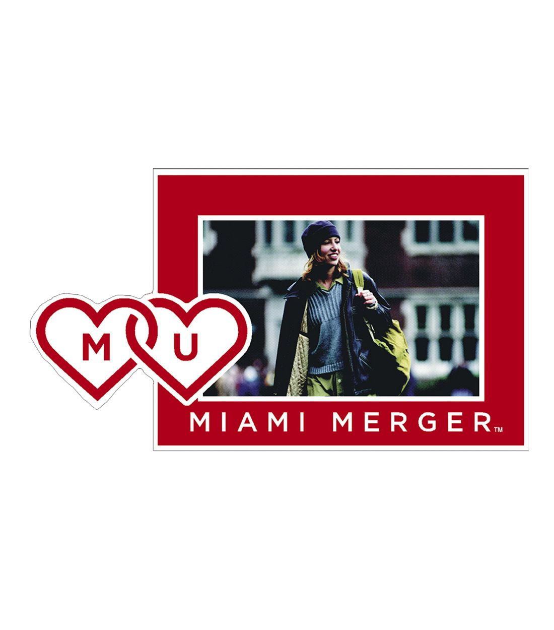 Miami merger picture frame miami pinterest miami miami merger picture frame jeuxipadfo Choice Image