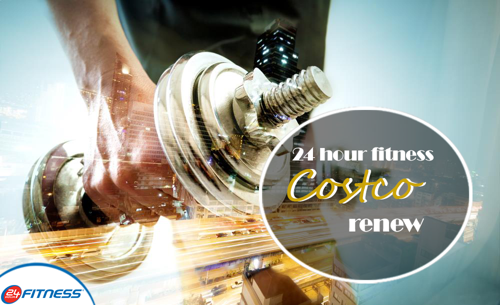 24 Hour Fitness Costco Renew Http Couponsshowcase Com Coupon Tag 24 Hour Fitness Deals At Costco 24 Hour Fitness Fitness Supplies Fitness
