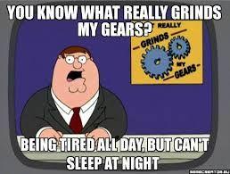 Image Result For Can T Sleep Memes Lol Pinterest Memes