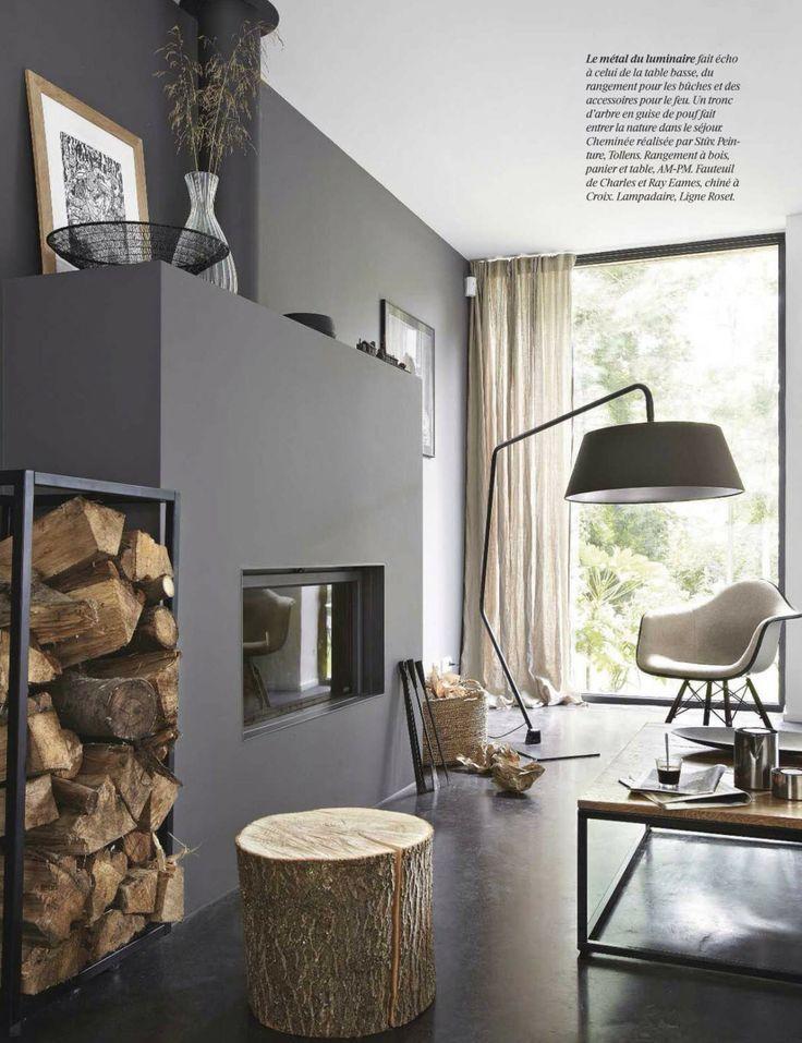 http www m chemin e maison. Black Bedroom Furniture Sets. Home Design Ideas