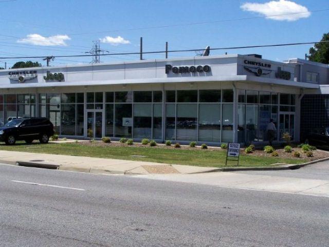 Jeep Dealers Hampton Roads Jpeg - http://carimagescolay.casa/jeep-dealers-hampton-roads-jpeg.html