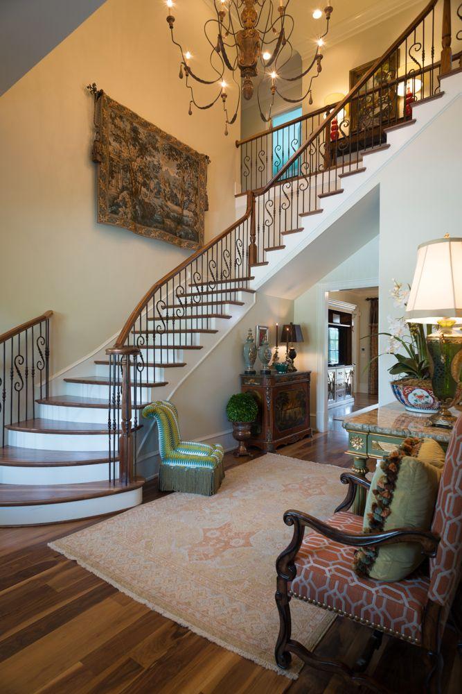 Hermosas Escaleras Para Decorar Mi Hogar Pinterest