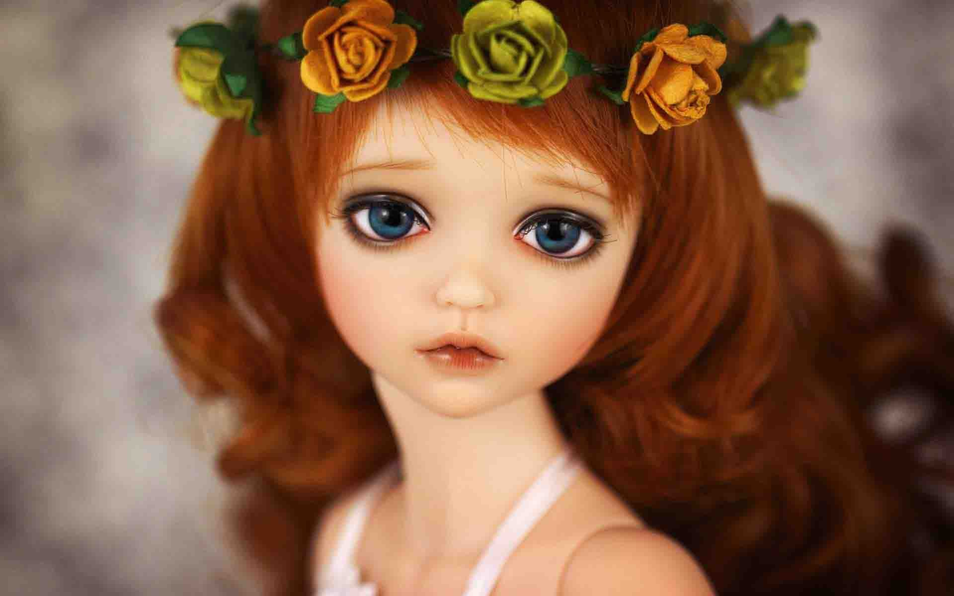 Beautiful toy girl hd wallpapers is the others category wallpaper beautiful toy girl hd wallpapers is the others category wallpaper you can download this wallpaper from voltagebd Gallery