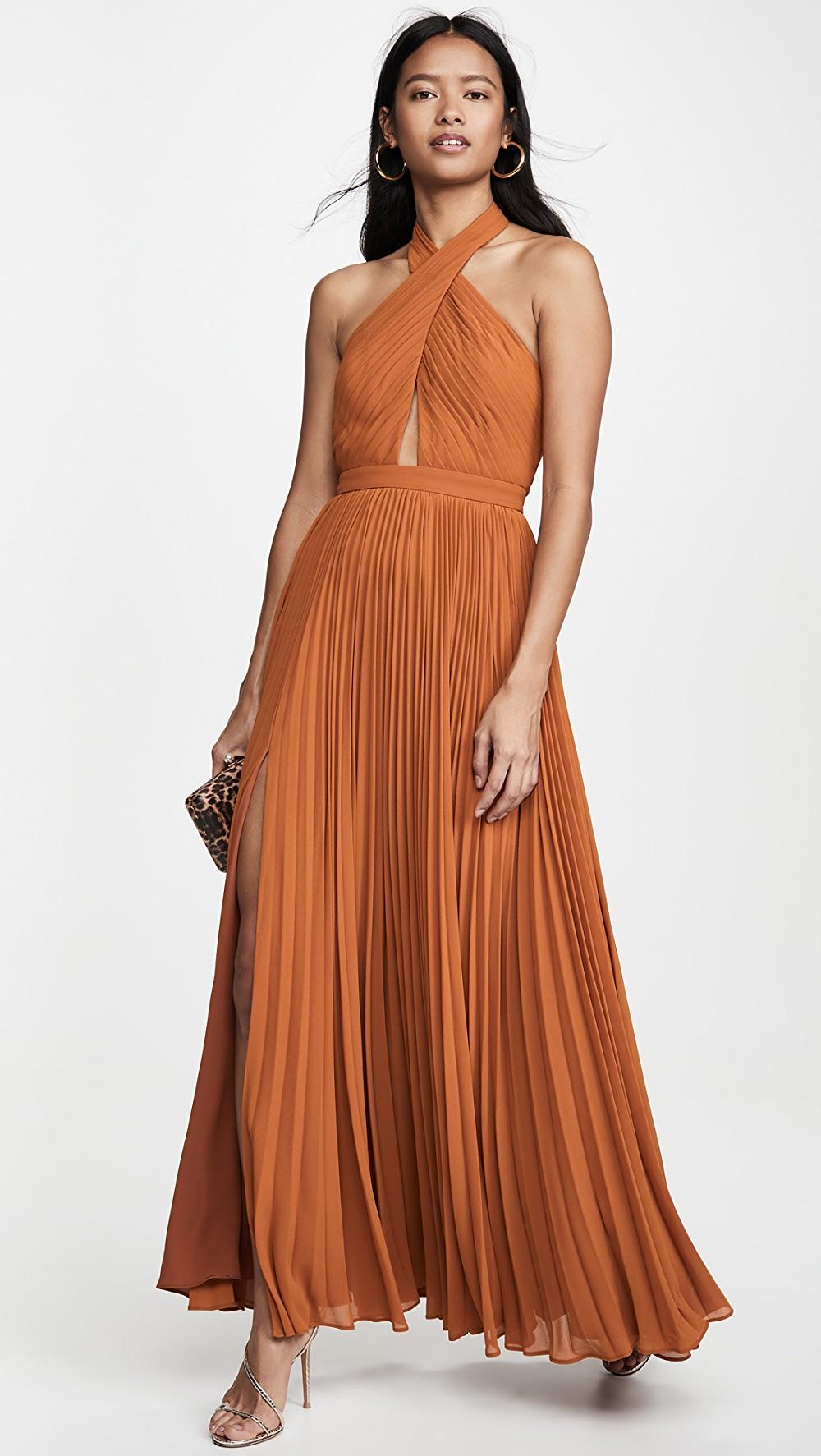 The Montana Dress in 2020 Designer dresses casual