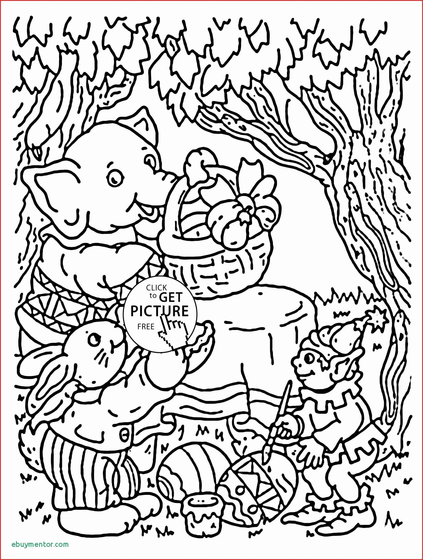 Coloring Page Of Dragons In 2020 Princess Coloring Pages Dolphin Coloring Pages Coloring Pages For Boys