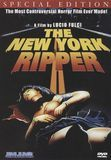 Download The New York Ripper Full-Movie Free