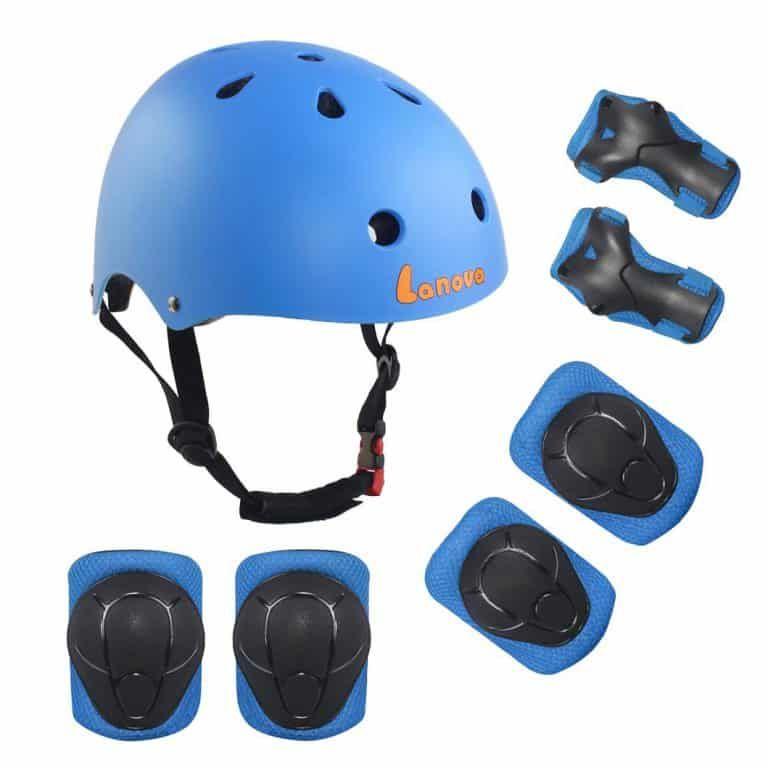Top 10 Best Kids Bike Helmets In 2020 Reviews With Images Kids