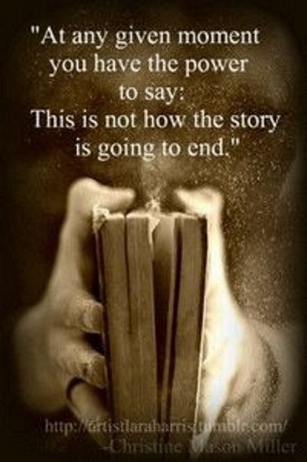 Image result for neverending story quotes | Just | Quotes