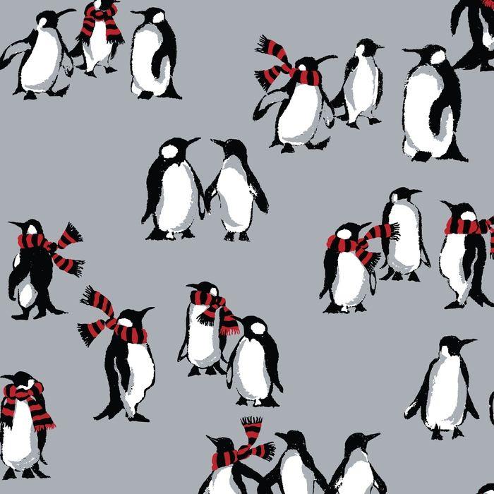 Playful Penguins Tablet Wallpaper Download Vera Bradley Patterns Dress Your Tech Tablet Wallpaper